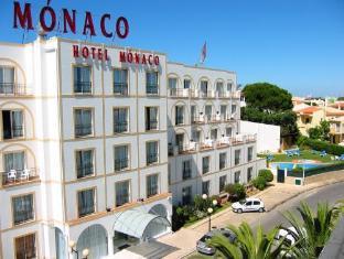 /cs-cz/hotel-monaco/hotel/faro-pt.html?asq=jGXBHFvRg5Z51Emf%2fbXG4w%3d%3d