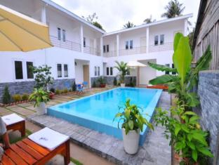 /ca-es/orchid-guesthouse/hotel/phu-quoc-island-vn.html?asq=jGXBHFvRg5Z51Emf%2fbXG4w%3d%3d