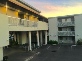 /cs-cz/pacific-motor-inn/hotel/san-jose-ca-us.html?asq=jGXBHFvRg5Z51Emf%2fbXG4w%3d%3d