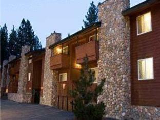/ca-es/3-peaks-resort-beach-club/hotel/south-lake-tahoe-ca-us.html?asq=jGXBHFvRg5Z51Emf%2fbXG4w%3d%3d