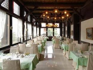 /it-it/parkhotel-beau-site/hotel/zermatt-ch.html?asq=jGXBHFvRg5Z51Emf%2fbXG4w%3d%3d