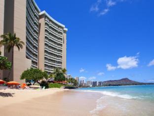 /ar-ae/sheraton-waikiki/hotel/oahu-hawaii-us.html?asq=jGXBHFvRg5Z51Emf%2fbXG4w%3d%3d