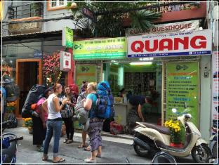 Quang Guest House