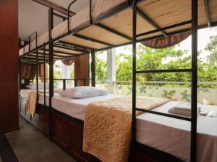 /ar-ae/catba-central-hostel/hotel/cat-ba-island-vn.html?asq=jGXBHFvRg5Z51Emf%2fbXG4w%3d%3d