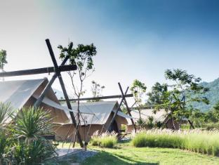/th-th/lala-mukha-tented-resort-khao-yai/hotel/khao-yai-th.html?asq=jGXBHFvRg5Z51Emf%2fbXG4w%3d%3d