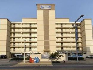 /ca-es/travelodge-suites-oceanfront/hotel/virginia-beach-va-us.html?asq=jGXBHFvRg5Z51Emf%2fbXG4w%3d%3d
