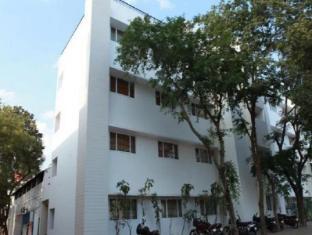 Hotel Yagappa