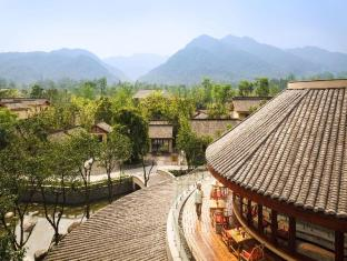 /ar-ae/six-senses-qing-cheng-mountain/hotel/chengdu-cn.html?asq=jGXBHFvRg5Z51Emf%2fbXG4w%3d%3d