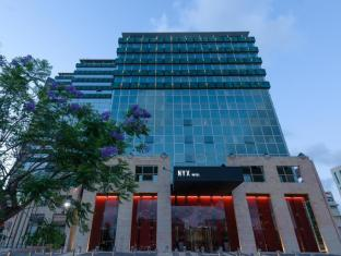 /da-dk/nyx-tel-aviv/hotel/tel-aviv-il.html?asq=jGXBHFvRg5Z51Emf%2fbXG4w%3d%3d