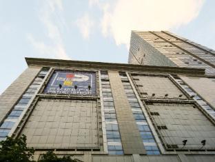 /da-dk/louidon-mega-apartment-hotel-of-kam-rueng-plaza/hotel/guangzhou-cn.html?asq=jGXBHFvRg5Z51Emf%2fbXG4w%3d%3d