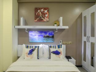 /de-de/somerset-inn/hotel/male-city-and-airport-mv.html?asq=jGXBHFvRg5Z51Emf%2fbXG4w%3d%3d