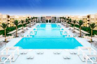 /da-dk/jaz-aquaviva/hotel/hurghada-eg.html?asq=jGXBHFvRg5Z51Emf%2fbXG4w%3d%3d