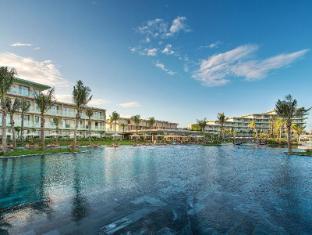 /de-de/flc-luxury-hotel-samson/hotel/thanh-hoa-sam-son-beach-vn.html?asq=jGXBHFvRg5Z51Emf%2fbXG4w%3d%3d