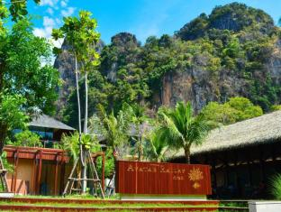 /cs-cz/avatar-railay-resort/hotel/krabi-th.html?asq=jGXBHFvRg5Z51Emf%2fbXG4w%3d%3d