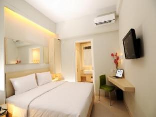 /bg-bg/cleo-hotel-basuki-rahmat-surabaya/hotel/surabaya-id.html?asq=jGXBHFvRg5Z51Emf%2fbXG4w%3d%3d