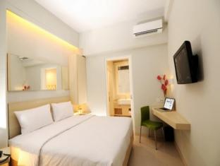 /ja-jp/cleo-hotel-basuki-rahmat-surabaya/hotel/surabaya-id.html?asq=jGXBHFvRg5Z51Emf%2fbXG4w%3d%3d