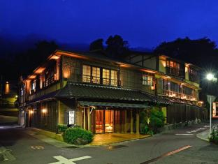 /hi-in/hakoneyumoto-onsen-yaeikan/hotel/hakone-jp.html?asq=jGXBHFvRg5Z51Emf%2fbXG4w%3d%3d