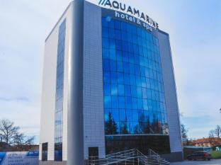 /bg-bg/aquamarine-hotel-and-spa/hotel/kursk-ru.html?asq=jGXBHFvRg5Z51Emf%2fbXG4w%3d%3d