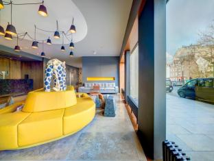 /en-sg/apex-city-of-edinburgh-hotel/hotel/edinburgh-gb.html?asq=jGXBHFvRg5Z51Emf%2fbXG4w%3d%3d