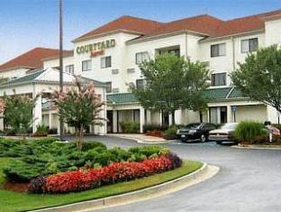 /ca-es/courtyard-by-marriott-suwanee-hotel/hotel/suwanee-ga-us.html?asq=jGXBHFvRg5Z51Emf%2fbXG4w%3d%3d