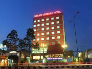 /da-dk/merapi-merbabu-hotels-resort-bekasi/hotel/bekasi-id.html?asq=jGXBHFvRg5Z51Emf%2fbXG4w%3d%3d