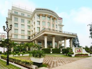 /ca-es/ramada-plaza-chandigarh-zirakpur/hotel/chandigarh-in.html?asq=jGXBHFvRg5Z51Emf%2fbXG4w%3d%3d