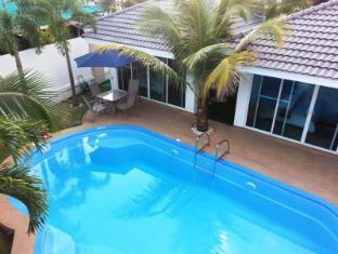/cs-cz/coconut-palms-bungalow/hotel/mahasarakham-th.html?asq=jGXBHFvRg5Z51Emf%2fbXG4w%3d%3d