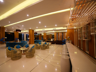 /de-de/dragon-sea-hotel/hotel/thanh-hoa-sam-son-beach-vn.html?asq=jGXBHFvRg5Z51Emf%2fbXG4w%3d%3d