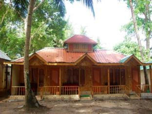 /ar-ae/gold-star-beach-resort-havelock-island/hotel/andaman-and-nicobar-islands-in.html?asq=jGXBHFvRg5Z51Emf%2fbXG4w%3d%3d