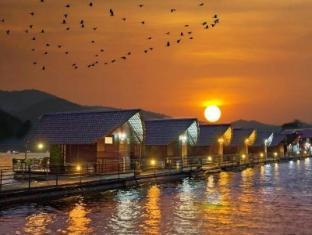 /da-dk/siam-silver-lake-resort/hotel/si-sawat-kanchanaburi-th.html?asq=jGXBHFvRg5Z51Emf%2fbXG4w%3d%3d