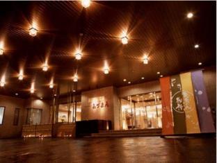 /cs-cz/fujiya-ryokan/hotel/yamagata-jp.html?asq=jGXBHFvRg5Z51Emf%2fbXG4w%3d%3d