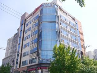 /de-de/hotel-top-daegu/hotel/daegu-kr.html?asq=jGXBHFvRg5Z51Emf%2fbXG4w%3d%3d