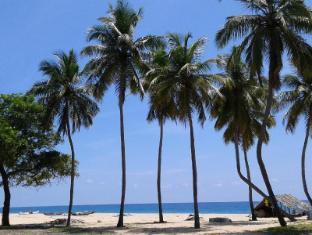 /ar-ae/naval-beach-villa/hotel/batticaloa-lk.html?asq=jGXBHFvRg5Z51Emf%2fbXG4w%3d%3d