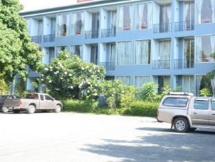/da-dk/the-sp-hotel/hotel/sisaket-th.html?asq=jGXBHFvRg5Z51Emf%2fbXG4w%3d%3d