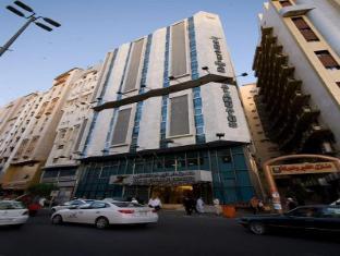 /de-de/dar-al-eiman-al-andalus-hotel/hotel/mecca-sa.html?asq=jGXBHFvRg5Z51Emf%2fbXG4w%3d%3d