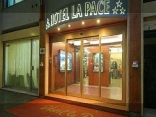 /cs-cz/hotel-la-pace/hotel/pisa-it.html?asq=jGXBHFvRg5Z51Emf%2fbXG4w%3d%3d