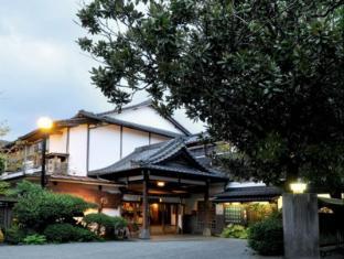/ar-ae/hitoyoshi-ryokan/hotel/kumamoto-jp.html?asq=jGXBHFvRg5Z51Emf%2fbXG4w%3d%3d