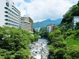 /de-de/kinugawa-onsen-hotel/hotel/tochigi-jp.html?asq=jGXBHFvRg5Z51Emf%2fbXG4w%3d%3d
