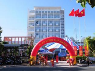 /cs-cz/huong-sen-hotel/hotel/cao-lanh-dong-thap-vn.html?asq=jGXBHFvRg5Z51Emf%2fbXG4w%3d%3d