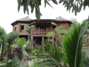 /ca-es/de-bintan-villa/hotel/bintan-island-id.html?asq=jGXBHFvRg5Z51Emf%2fbXG4w%3d%3d