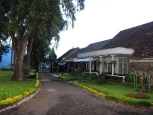 /ar-ae/arabica-hotel/hotel/banyuwangi-id.html?asq=jGXBHFvRg5Z51Emf%2fbXG4w%3d%3d