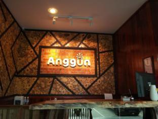 /de-de/anggun-hotel/hotel/gopeng-my.html?asq=jGXBHFvRg5Z51Emf%2fbXG4w%3d%3d