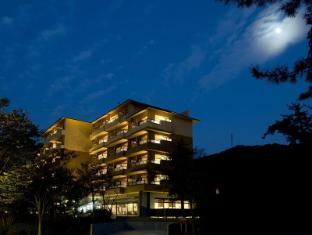 /cs-cz/saiounomiya-ryokan/hotel/mie-jp.html?asq=jGXBHFvRg5Z51Emf%2fbXG4w%3d%3d