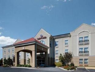/da-dk/comfort-suites/hotel/salisbury-nc-us.html?asq=jGXBHFvRg5Z51Emf%2fbXG4w%3d%3d
