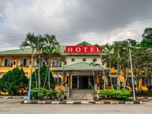 /ar-ae/highway-hotel-bukit-merah-by-macktz-comfort-inn/hotel/taiping-my.html?asq=jGXBHFvRg5Z51Emf%2fbXG4w%3d%3d