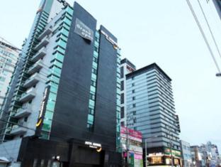 /bg-bg/banwol-hotel/hotel/uijeongbu-si-kr.html?asq=jGXBHFvRg5Z51Emf%2fbXG4w%3d%3d