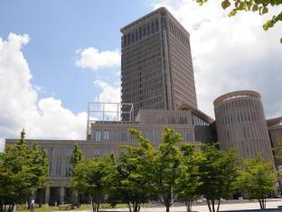 /cs-cz/yamagataeki-nishiguchi-washington-hotel/hotel/yamagata-jp.html?asq=jGXBHFvRg5Z51Emf%2fbXG4w%3d%3d