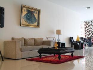 /da-dk/ameera-hotel-pekanbaru/hotel/pekanbaru-id.html?asq=jGXBHFvRg5Z51Emf%2fbXG4w%3d%3d