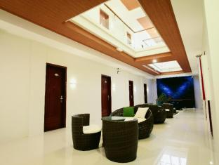 /ar-ae/casa-rafael/hotel/general-santos-ph.html?asq=jGXBHFvRg5Z51Emf%2fbXG4w%3d%3d
