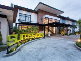 /ar-ae/suites-88/hotel/general-santos-ph.html?asq=jGXBHFvRg5Z51Emf%2fbXG4w%3d%3d